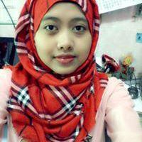 Aninda Dewi