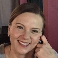 Melisa Bärholm