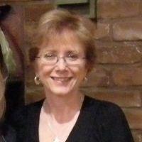 Ann Andreadis