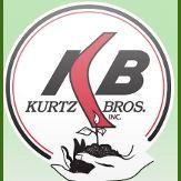 Kurtz Bros., Inc.