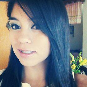 Claudia Castelan
