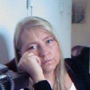 Małgorzata Kurach
