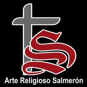 taller arte religioso salmeron sl