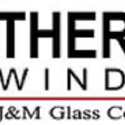 Thermal Windows DFW