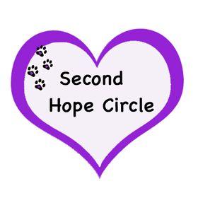 Second Hope Circle (SHC)