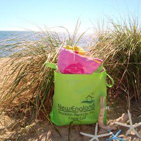 New England Vacation Rentals
