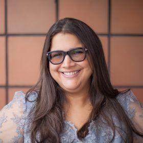 Melissa Hernández | Estudio Creativo