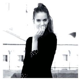 Marjolein van den Broek