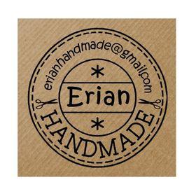 erianhandmade@gmail.com