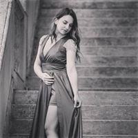 Adina Nicoleta