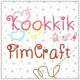 Kookkik Pimcraft