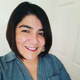 Vicky Segura