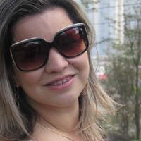 Adrianna Silva