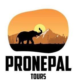 Pro Nepal Tours
