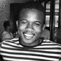 Tinahe Ncube