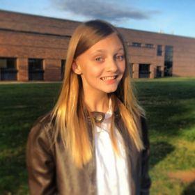 Jenna Gilbreath