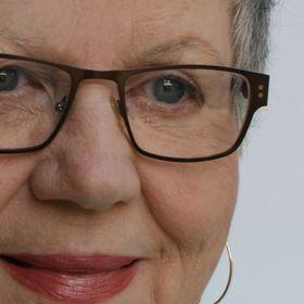 Mary Shepard,          Artist