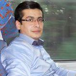 Nuriddin Nizamuddinov