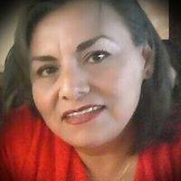 Araceli Villafuerte