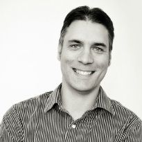 Michael Ippersiel