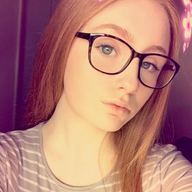Bethany Tighe