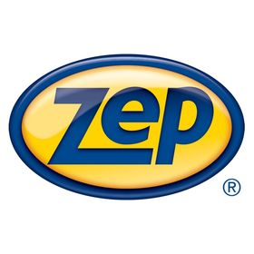 Zep (ZepATL) on Pinterest