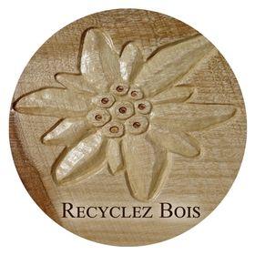 Recyclez Bois Cerdagne