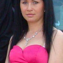 Tamara Nazarova