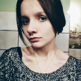 Joanna Surmacz
