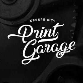 KC Print Garage