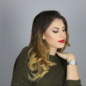 Nicoleta Românu