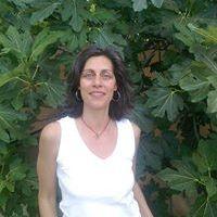 Nancy Christoforou
