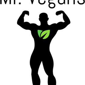 Mister Veggies