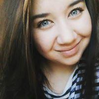 Julia Enkova