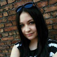 Kasia Jakóbowska