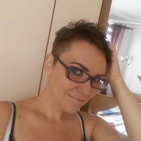 Martinka Brtan