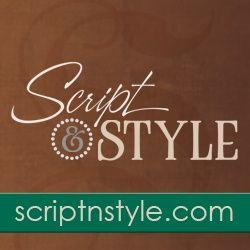 Script & Style