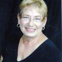 Nancy Cale