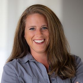 Erin Gipford Freelance