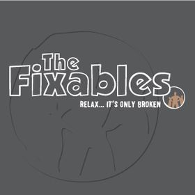 The Fixables