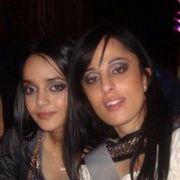 Asma Murtaza