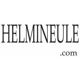 Helmineule Helmi Knitwear