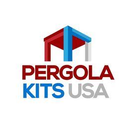 Pergola Kits USA