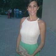 Sofia Vrywni