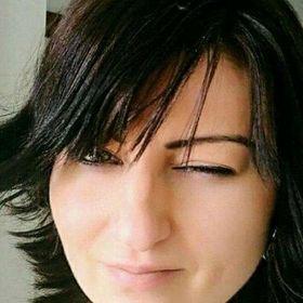 Elena Wendelin