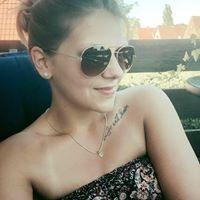 Annika Dupke