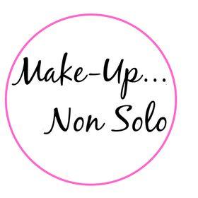 Make Up Non Solo
