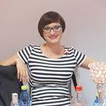 Marta Nowosadko