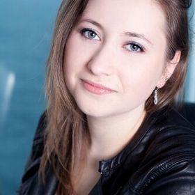 Joanna Siwek