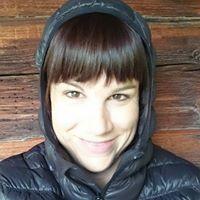 Melanie Haldimann